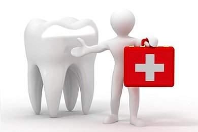 dentist capalaba