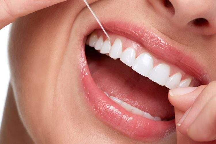 dentist victoria point